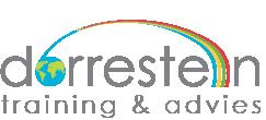 Dorrestein Training & Advies | Leidinggeven | Teamontwikkeling | Interculturele samenwerking | Amersfoort